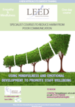 4 Mindfulness thumbnail