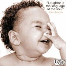 laughter-Pablo-Neruda.jpg