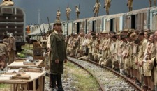 the-railway-man-2014-2