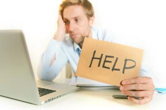 werkdruk-stress-help-burnout