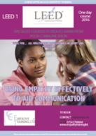 1 Communication thumbnail