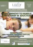 education thumbnail