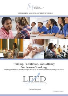 ccet-training-faciliatation-consultancy-and-conference-speaking