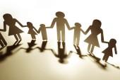 addiction-support-program-family